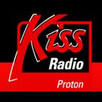 Kiss Proton 90 FM 900