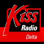 Kiss Delta 907