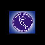 Radio Luanda RNA 999
