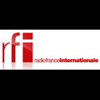RFI 1 Afrique 932