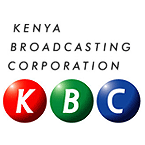 KBC - English - 95.0 FM Nairobi, Nairobi