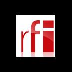 RFI 1 Afrique 940