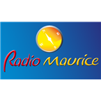 MBC Radio Maurice 1 - 648 AM Malherbes, Port Louis