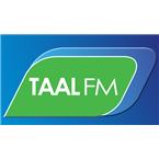 MBC Taal FM 982