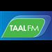 MBC Taal FM - 98.2 FM