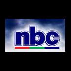 NBC Oshiwambo 982