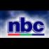 NBC Oshiwambo - 98.2 FM