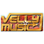Velly Music 974