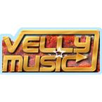 Velly Music - 97.4 FM Trois-Bassins, Les Trois Bassins