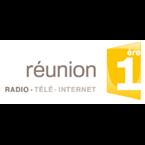 RFO Reunion - 89.2 FM Saint-Denis, Saint-Denis