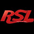 RSL Radio 1043