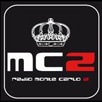 Radio Monte Carlo 2 89.0 (Chill)