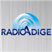 Radio Adige - 97.5 FM