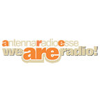 Antenna Radio Esse 932