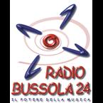 Radio Bussola 24 88.5 (Top 40/Pop)