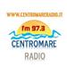 Centro Mare Radio - 97.3 FM