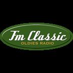 FM Classic 91.0 (Oldies)