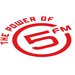 5FM SABC - 89.0 FM