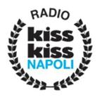 Radio Kiss Kiss Napoli - 103.00 FM Napoli