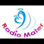 Radio Mater - 95.3 FM Como