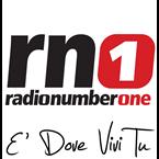 Radio Number One 93.0 (Top 40/Pop)