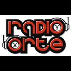 Tele Radio Orte 989