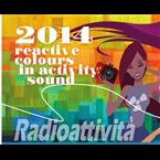 Radio Attivita