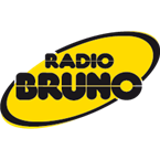 Radio Bruno Modena - 102.8 FM Modena