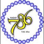 Radio 786 1004
