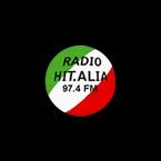 Radio Hitalia 106.7 (Adult Contemporary)