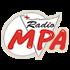 Radio M P A - 94.2 FM