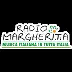 Radio Margherita FM   Napoli - 100.7 FM Napoli