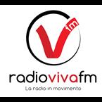 Viva FM 908