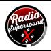 Radio Super Sound - 96.6 FM