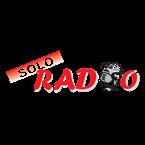 Solo Radio 1005