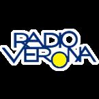Radio Verona 1030