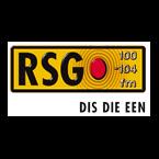 Radio Sonder Grense 1015