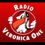 Radio Veronica One 938