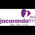 Jacaranda FM - 94.2 FM Johannesburg