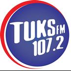 TUKS FM 1072