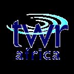 TWR Africa 1170