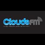 Clouds FM 884
