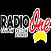Radio One - 89.7 FM
