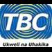 TBC FM - 90.0 FM