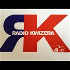 Radio Kwizera - 97.9 FM Ngara