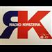 Radio Kwizera - 97.9 FM