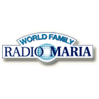 Radio Maria (French Polynesia) 93.8 (Catholic Talk)