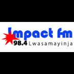 Impact FM - 98.5 FM Kampala, Kampala