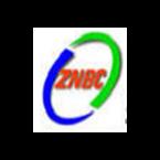 ZNBC R4 - ZNBC Radio 4 92.2 FM Kitwe