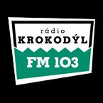 Radio Krokodyl 1030